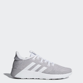 Sapatos Questar X BYD