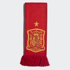 Écharpe Espagne Domicile