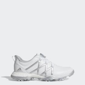 adipower Boost Boa sko