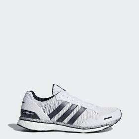 Adizero Adios 3 Schuh