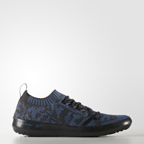 TERREX Parley DLX Boat Shoes