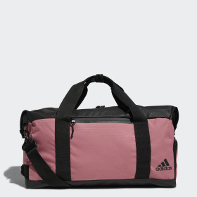 Sport ID Duffel Bag