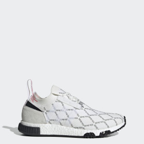 NMD_Racer GTX Shoes