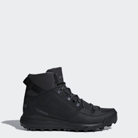 TERREX Winterpitch CW CP Shoes