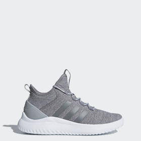 Scarpe Cloudfoam Ultimate B-Ball
