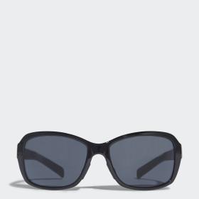 Baboa solbriller