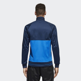 Tiro 17 Training Jacket