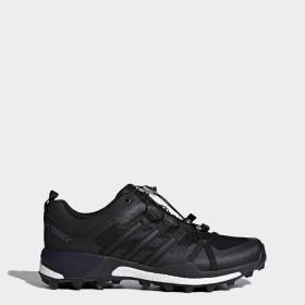 Sapatos Terrex Skychaser GTX