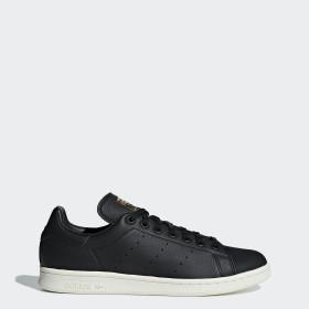 Chaussure Stan Smith Premium