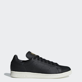 Stan Smith Premium Sko