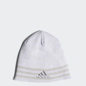 Eclipse 2 Reversible Beanie