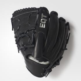 EQT 1175 Solid-Web Glove LHT