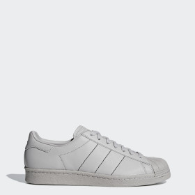 on sale 706e7 3f3d4 Scarpe Superstar 80s ...