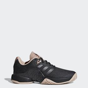Ténis BOOST + ADIWEAR Mulher | adidas PT