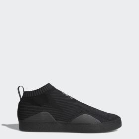 cheaper 8f319 d18eb 3ST.002 Primeknit sko ...