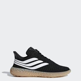 Men s Black Friday 2018 Casual Lifestyle Shoe Deals  f5b68343f