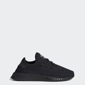 Deerupt Runner Shoes Deerupt Runner Shoes b70dc55749d