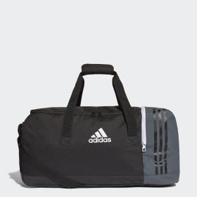 3414edb6e23 Black Friday - Performance - Tassen | adidas Nederland