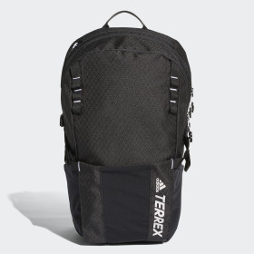 c517f942e4c3 Men - Hiking   Trekking - Outdoor - Bags