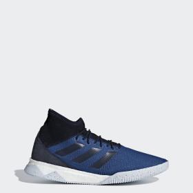 adidas predator 18.1 cold mode