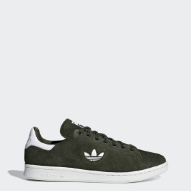 official photos f52d1 c1999 Stan Smith Shoes ...