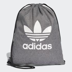 78f0f27393 Men - Drawstring Bag - Bags