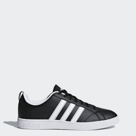 Herr Essentials Advantage Skor | adidas Sverige