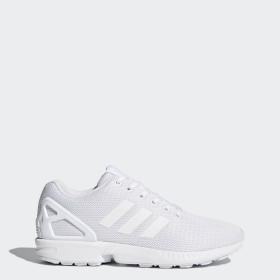 adidas chaussure zx flux homme