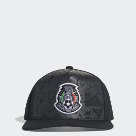Black Soccer Caps Adidas Canada