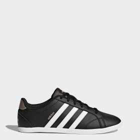 new arrivals adidas neo ladies trainers 92c3c 08f2a