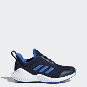 Barn Gutter Outlet | adidas NO