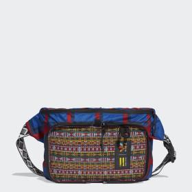 Pharrell Williams Waist Bag