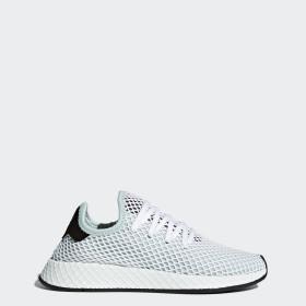 uk availability d0661 d7a7e Deerupt Runner Shoes ...
