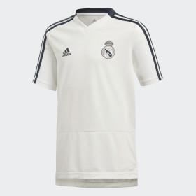 7f568c4126285 Koszulka treningowa Real Madryt ...