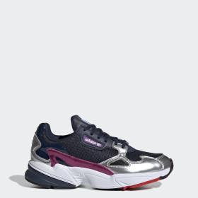 official photos 66e52 29517 Falcon Shoes Falcon Shoes · Dam Originals