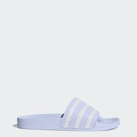 low priced 8430b 4c57e Adilette sandal Adilette sandal