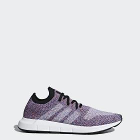 b60a0471ec454 Chaussures - pourpre - Femmes - Outlet   adidas France