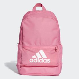 caae41d531769 Kobiety - Różowy - Torby | adidas PL