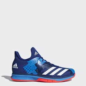 los angeles 7571c 3cc2c Counterblast Bounce Shoes
