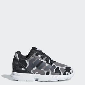 2a673d1a0 ... sweden zx flux shoes adidas uk c1cf3 dd013