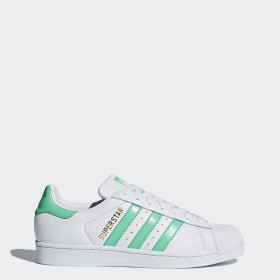 chaussures de séparation 325a8 ed399 adidas superstar bordeaux