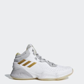 7ae017a0aec63 Crazy Explosive - Basketball - BOUNCE - Shoes