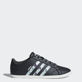 buy online 9c35b bf8e7 ... australia collection adidas neo femmes boutique officielle adidas 0fb71  5d4ce