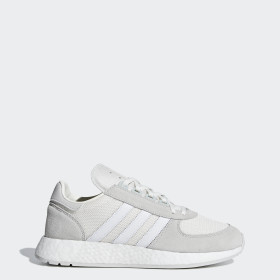 Women S I 5923 Casual Sneakers With Boost Adidas Us