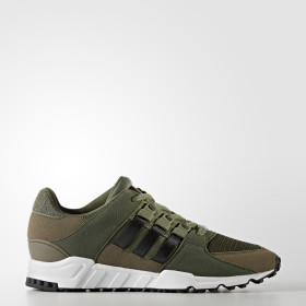 Black Friday Femme Chaussures Adidas Originals EQT SUPPORT