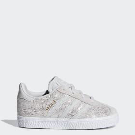 ea2f94a5588 Jongens - Peuters 1-4 jaar - Sneakers - Schoenen | adidas Nederland