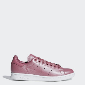 san francisco ffb9d 3f955 ... discount code for chaussures adidas stan smith boutique officielle  adidas 9e459 980b3