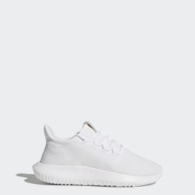 adidas tubular Blanc