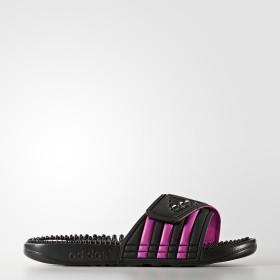 womens sport sandals slides adidas us
