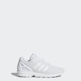 adidas zx flux kinderschuhe